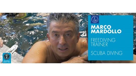 Marco Mardollo