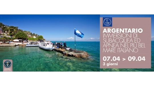 Monte Argentario, la meglio Marineria
